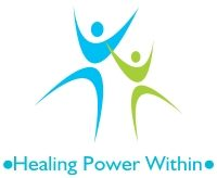 Healing Power Within